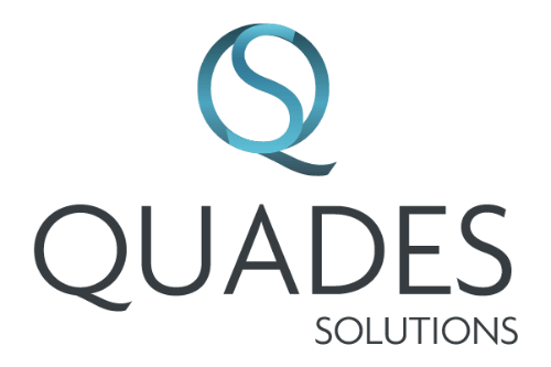 Quades