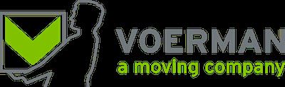 Voerman International