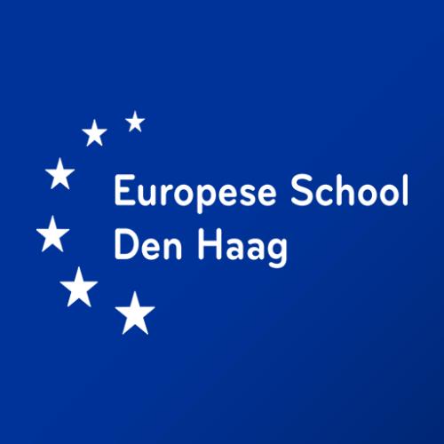 Europeese school Den Haag