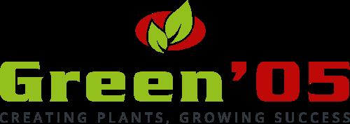Green 05