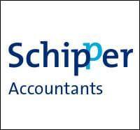 Schipper Accountants