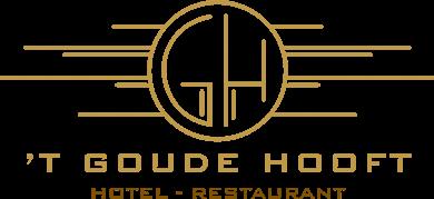 'T Goude Hooft