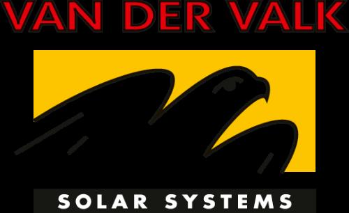 Van der Valk Solar Systems