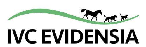 IVC-Evidensia