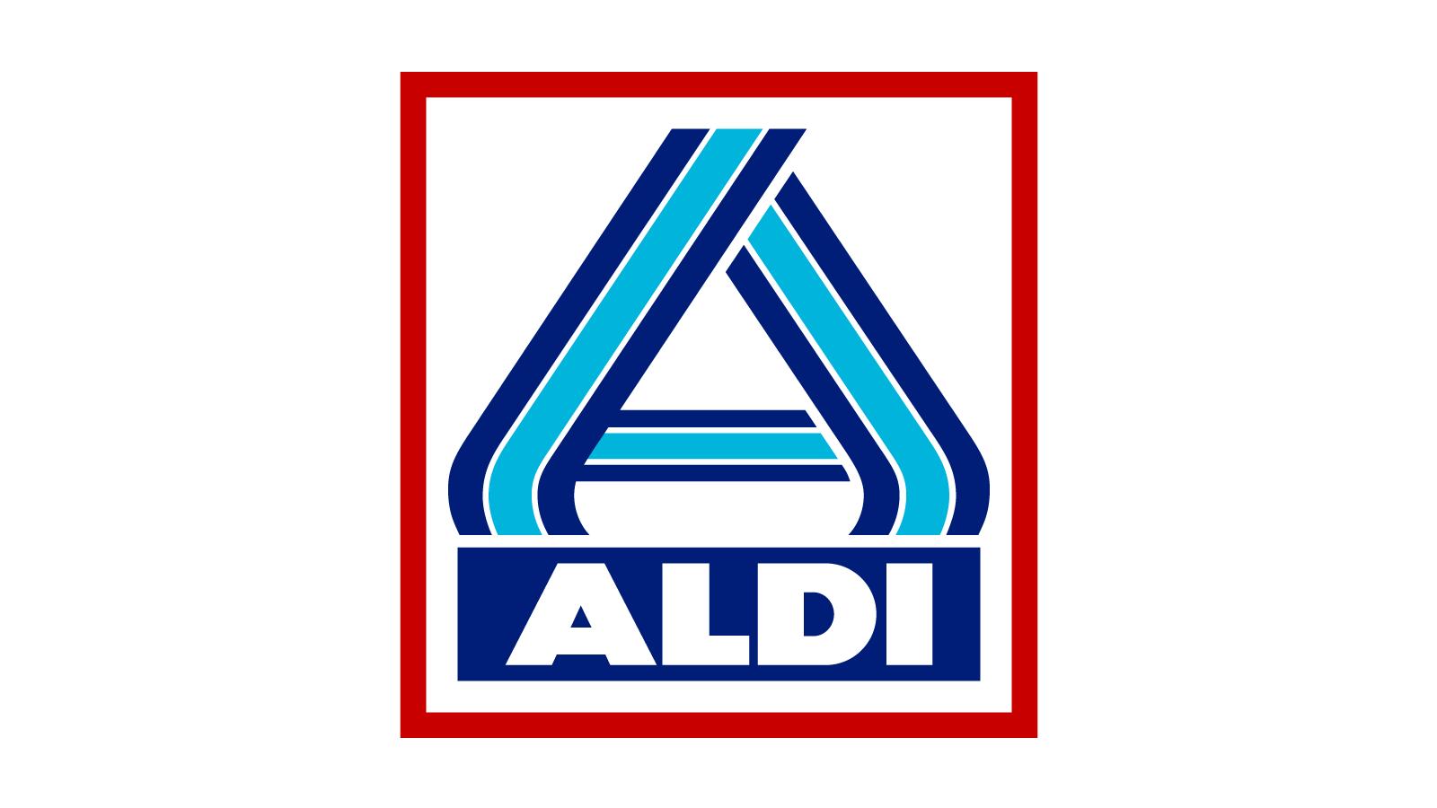 Aldi Zoetermeer