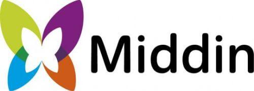 Middin