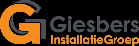 Giesbers InstallatieGroep