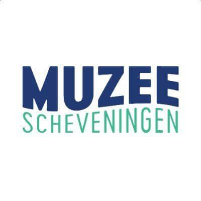 Stichting Muzee Scheveningen
