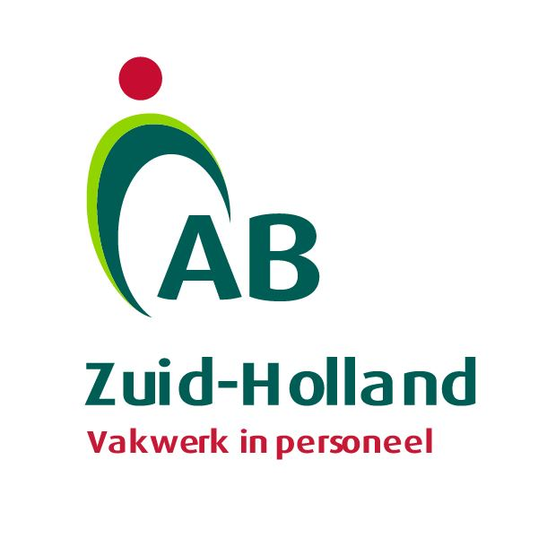 AB Zuid-Holland